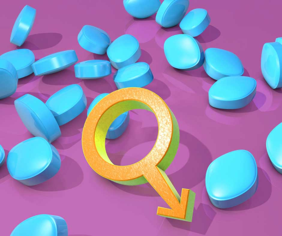 erectile dysfunction treatment in delhi by medicines